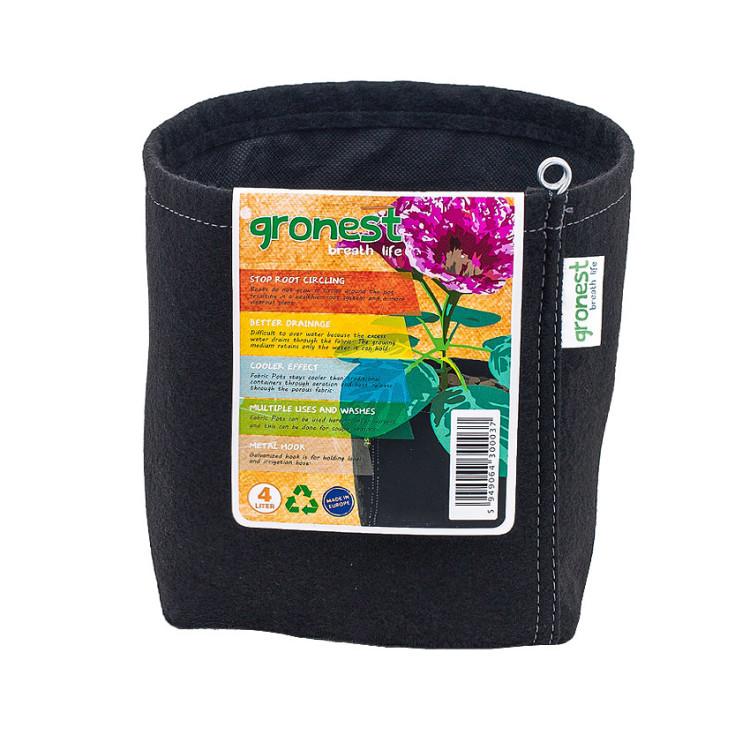 4-liters-fabric-pot