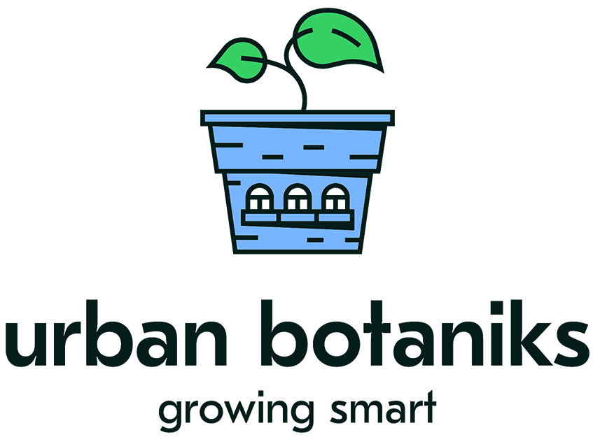 Urbanbotaniks Bulgaria