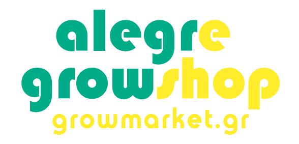 alegre-growshop