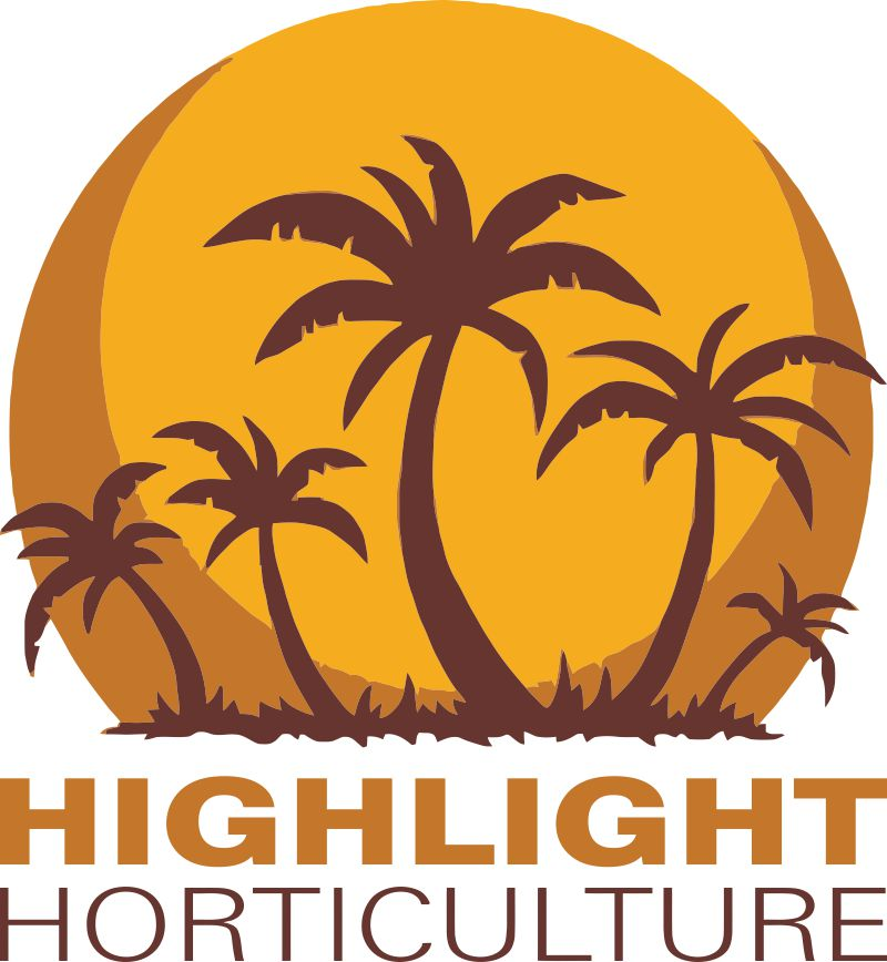 highlight-horticulture