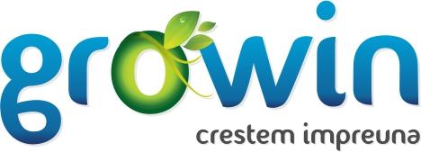 logo-zircom-growin