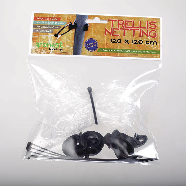 trellis-netting02