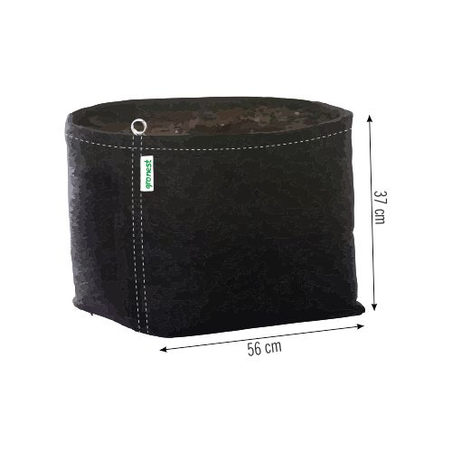 fabric-pot-115-liter-size