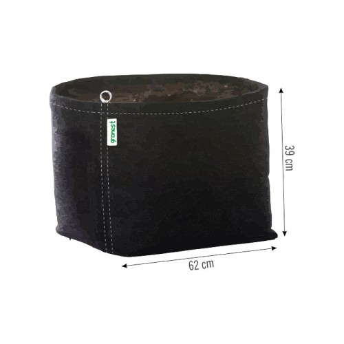 fabric-pot-150-liters